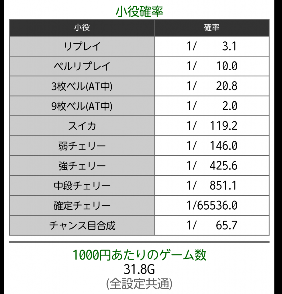 Screenshot_2015-05-27-01-33-49