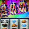 ブラックラグーン3「ヘブンズラッシュ」中に「!!!」 一撃2,500枚!!!